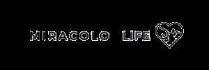 miracolo.life